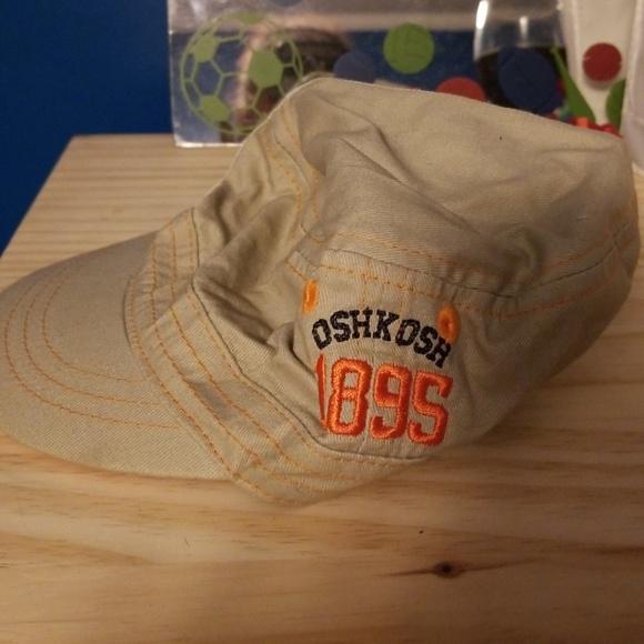 OshKosh B'gosh Other - Hat